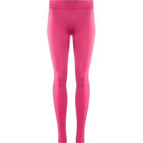 Craft Fuseknit Comfort Ondergoed onderlijf Dames roze